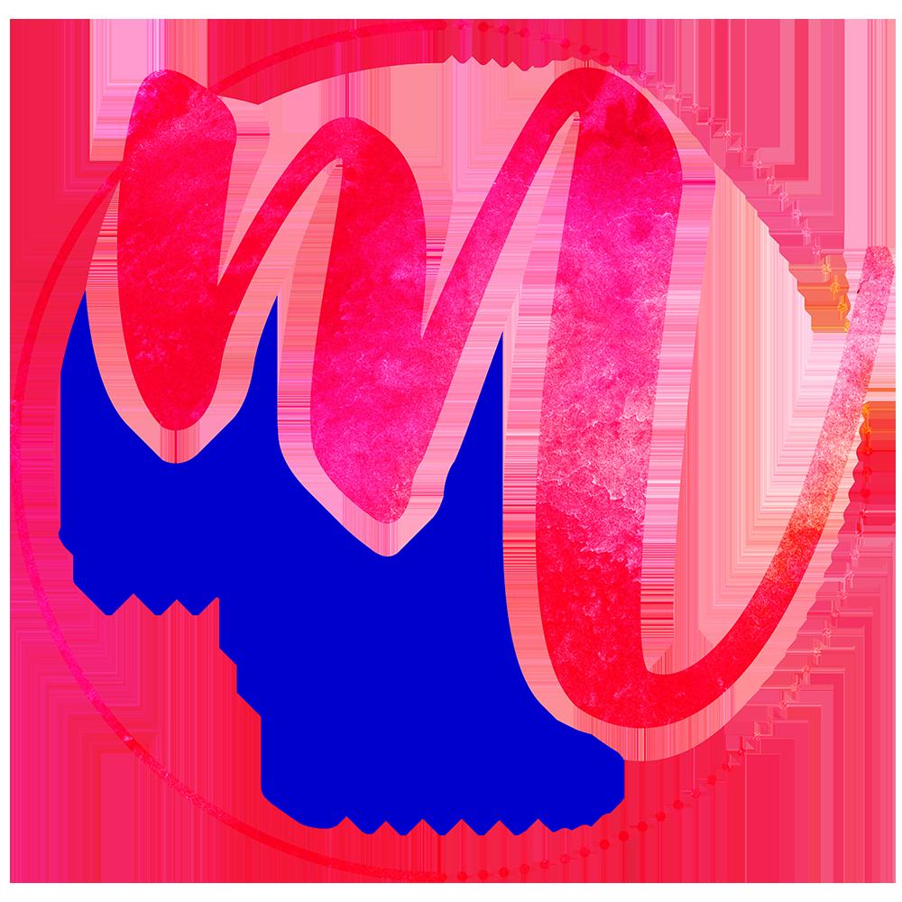 Time to shine | Zichtbaarheid voor vrouwelijke ondernemers (fotograaf & selfie programma)